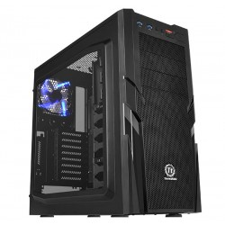 Gabinete Thermaltake Commander G42