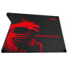 MousePad Corsair MM300 Anti-Fray Extended