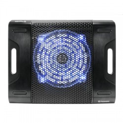 Cooling Pad Thermaltake Massive 23 LX