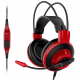Audifono MSI DS501 Gaming Headset