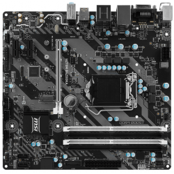 Placa Madre Gigabyte GA-H170-Gaming 3 DDR4 HDMI M.2 1151
