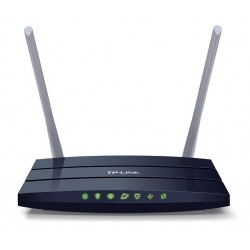 Router TP-Link Archer C50 Dual Band AC1200