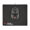 Mouse Logitech Gamer G502 Proteus Core USB