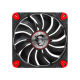 Extractor MSI Torx Fan 120mm Colores