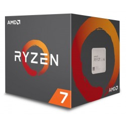 Procesador AMD Sempron 2650 1.45GHZ AM1