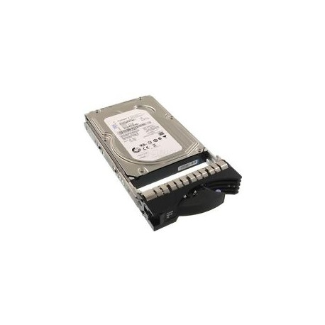 "Disco Duro 3.5"" IBM Server 1TB 7200rpm 43W7626"