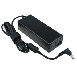 Cargador de Notebook Acer/Packard Bell Alternativo 30W