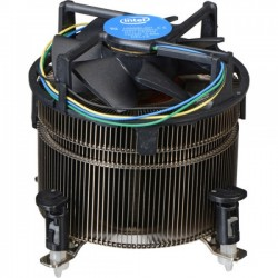 Cpu Cooler MSI Core Frozr L