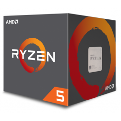 Procesador AMD Ryzen 7 1700 Octa-Core 3.0GHZ AM4