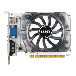 Video MSI GeForce GT730 2GB DDR3 128bits HDMI