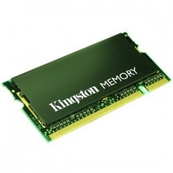 Memoria Ram 4GB Kingston DDR3L 1600MHZ Sodimm