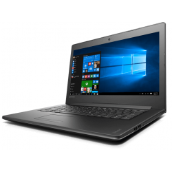 "Notebook Lenovo IdeaPad 310 Core i5 7200U 8GB 500GB 14"" Win10"