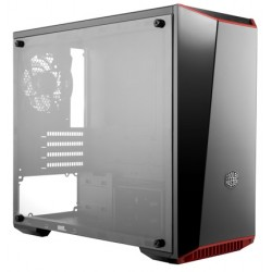 PC Gamer TOP-02 Intel Core i3 7350K 8GB 1TB Nvidia GTX 1050
