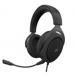 Audifono HyperX Cloud Stinger Gaming Headset