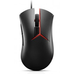 Mouse Logitech Gamer G305 LightSpeed Wireless