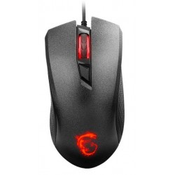Mouse MSI Clutch GM10 Gaming USB
