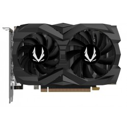Video Zotac GeForce GTX 1060 6GB GDDR5 192bits