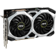 Video Zotac GeForce GTX 1660 Ti 6GB GDDR6 192bits