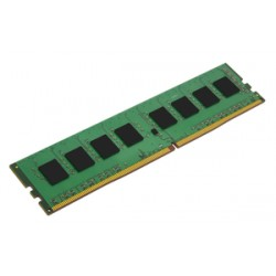 Memoria Ram 8GB DDR4 Kingston 2133Mhz