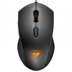 Mouse Cougar Minos X2 USB
