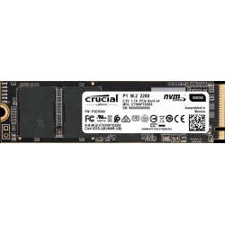 Disco SSD Kingston A2000 NVMe M.2 250GB SATA3