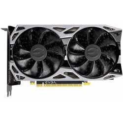 Video EVGA GeForce GTX 1660 Super SC Ultra 6GB GDDR6 192bits
