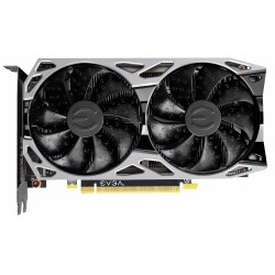 Video Asus GeForce GTX 1650 OC Dual 4GB GDDR5 128bits