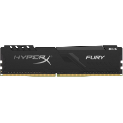 Memoria Ram 16GB DDR4 Kingston HyperX 2400Mhz