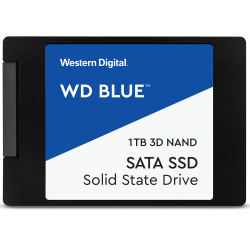 "Disco SSD 2.5"" Western Digital Green 1TB SATA3"