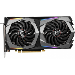 Video Zotac GeForce RTX 2060 Super 8GB GDDR6 256bits