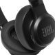 Audifono c/mic JBL T450BT Pure Bass Bluetooth