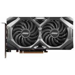 Video MSI AMD Radeon RX 5700 MECH GP OC 8G GDDR6 256bits