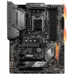 Placa Madre MSI Z390-A PRO DDR4 HDMI DP M.2 1151