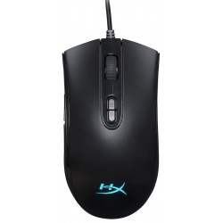 Mouse HyperX PulseFire Core Gaming USB