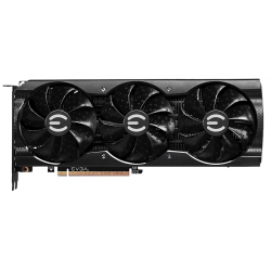 Video EVGA GeForce RTX 3090 XC3 Ultra Gaming 24GB GDDR6X 384bits ARGB