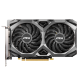 Video MSI AMD Radeon RX 5600 XT Gaming MX 6G DDR6 192bits