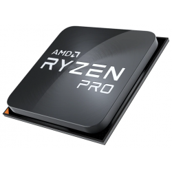 Procesador AMD Ryzen 3 3200G Quad-Core 4.0 GHZ AM4