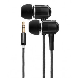 Audifono Energy Urban 2 Black