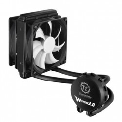 WaterCooling Thermaltake Water 3.0 PRO Performer