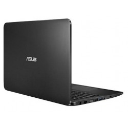 "Notebook Asus X454LA-WX402T Core i3 4005U 4GB 500GB 14"" Win10"