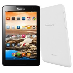 Tablet lenovo IdeaTab A3300 Quad Core 1,3GHz 1GB 8GB 7""