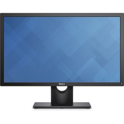 Monitor LED Dell E2316H FullHD 23""