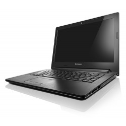 "Notebook Lenovo Z40-75 A10 7300 16GB 1TB 14"" Win8.1"