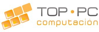 Top PC Computacion