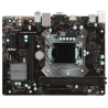 Placa Madre MSI H110M PRO-VH Plus DDR4 HDMI USB 3.0 1151